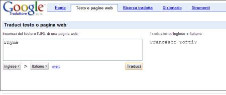 traduttore-google-bug