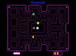 PacmanX