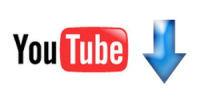 Scaricare da Youtube