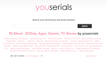 youserial